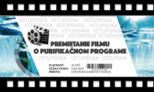 vstupenka-film-purif